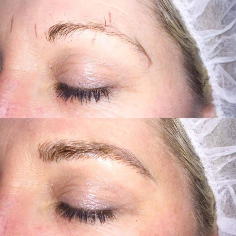 eyebrows-microblading-hobart