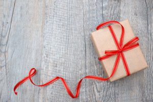 Gift Vouchers-Escape Skin and Body - Beauty Salon Hobart