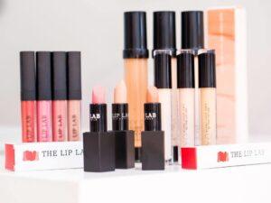 Lip Lab-Escape Skin and Body - Beauty Salon Hobart