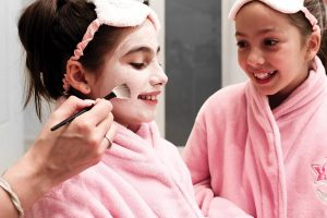 Tween-Packages---Escape-Skin-and-Body---Beauty-Salon-Hobart