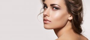 Makeup - Escape Skin and Body - Beauty Salon Hobart