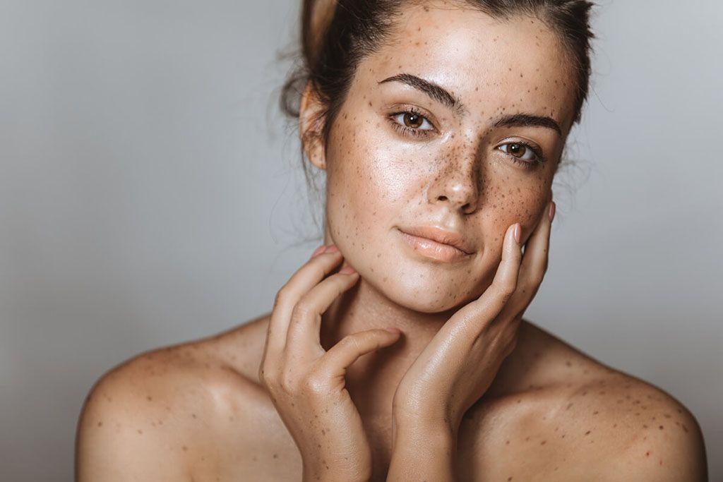 Pigmentation-Escape Skin and Body - Beauty Salon Hobart