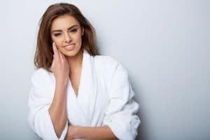 Spa Packages - Escape Skin and Body - Beauty Salon Hobart