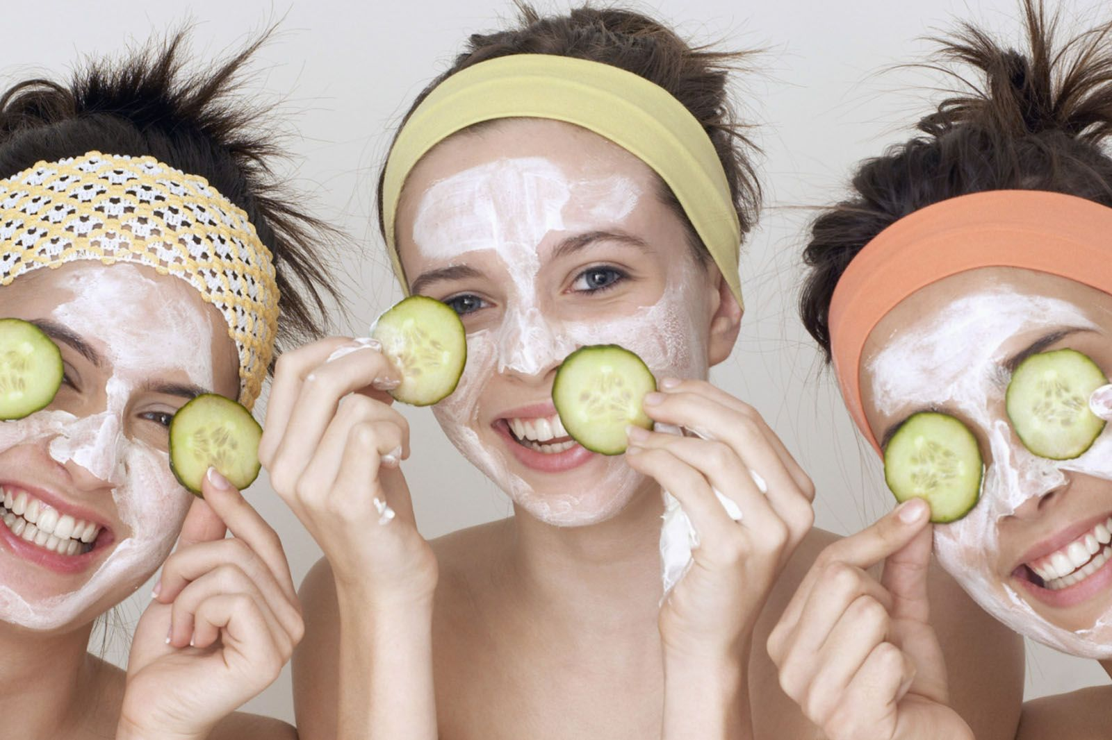 Teen Packages - Escape Skin and Body - Beauty Salon Hobart