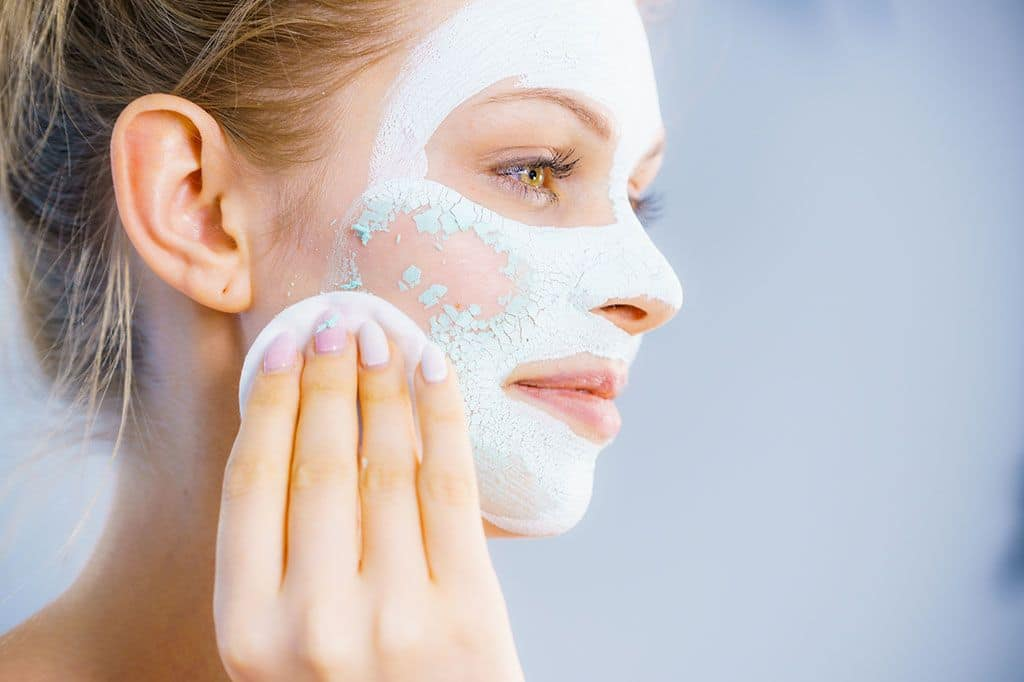dehydrated and dry skin-Escape Skin and Body - Beauty Salon Hobart