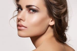 Makeup Services - Escape Skin and Body - Beauty Salon Hobart